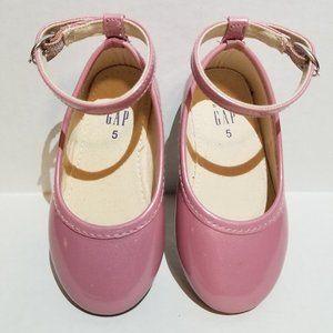 Gap Baby dress shoes